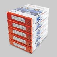 Kopierpapier online kaufen - kopierpapierprofi.ch